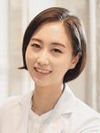 [김하나의 한방 이야기] 빠른 성장 말고 '올바른' 성장
