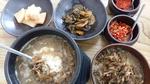 시인 최원준의 부산탐식프로젝트 <75> 시래기와 시락국