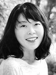 [옴부즈맨 칼럼] 공동체 의식 높이는 다양한 기사 발굴해야 /이미욱