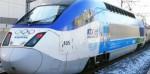 경강선 KTX 새 고속열차 이틀뒤 운행...평창동계올림픽 승객 태운다