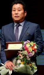 한국배구연맹(KOVO) 한전 KB 경기 진병운 주심 오심 인정