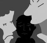 해피-업 희망 프로젝트 <21> 가정폭력 피해 성준