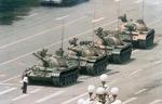 """""""1989년 중국 톈안먼 사태 사망자 1만 명 넘는다"""""""