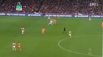 아스날 리버풀 역전에 역전을 거듭하며 3대 3 무승부 '승점 1점씩 나눠가져'