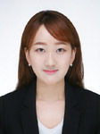 [기자수첩] 개발에 무방비 노출된 문화재…행정당국은 '뒷짐' /최민정
