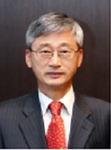 한국주택금융공사 사장에 '친문' 이정환 내정