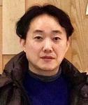 [이원 기자의 Ent 프리즘] 영화진흥위원회 정상화에 거는 기대감