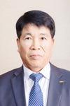 [기고] 부산항 2000만 TEU 달성 성과와 과제 /우예종