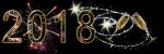 특급호텔에서 2017년 마지막 밤을...송년 이벤트 다양