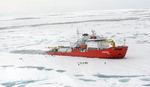 북극 진출 의향 부산기업 3년 새 3배로