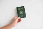 작년 여권 발급량 523만 권, 사상 최대...전체 유효 여권수 2900만 권