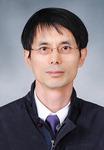 동의과학대 이병욱 교수 문화부 장관 표창