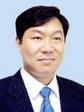 [뉴스와 현장] 부산-김해, 역지사지로 보자 /박동필