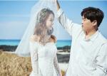 류현진 배지현 결혼 '사회 유재석 축가 김종국' 비공개로 진행