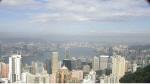 [김해창 교수의 에너지전환 이야기] <24>'마천루 속 생태공원도시' 중국 홍콩 다시 보기