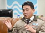 부산 경제 미래 이끈다 <2> 대선주조 조우현 대표