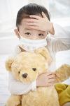 [진료실에서]  변종 인플루엔자 맞선 새로운 백신 개발 '지독한 전쟁'