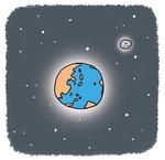 [도청도설] 소행성