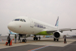 에어부산 초특가 항공권 프로모션, 오늘부터 12일까지 국내외 33개 노선