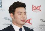 홈런왕 박병호 오늘(9일) 귀국...올 시즌 홈런왕은 누구??