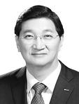 [CEO 칼럼] 장벽을 넘어서 /김규옥