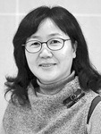 [아침숲길] 2018년은 열여섯 달 /김정애