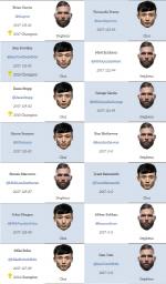 [UFC] 최두호 VS 스티븐스 승부 예측은...7대7 '팽팽'