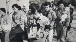 KBS스페셜 '시민의 탄생-1987' 박종철 이한열 열사 죽음 파헤쳐