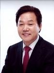 한국당 경남지사 유력후보 박완수 불출마