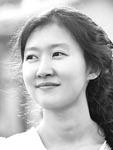 [감성터치] 기쁨의 윤곽선 /허소희