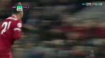 [EPL 23R]리버풀 vs 맨시티 체임벌린 선제골 (전반8분)