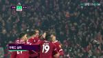 [EPL 23R]리버풀 vs 맨시티 살라 쐐기골 4-1(후반68분)
