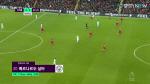 [EPL 23R]리버풀 vs 맨시티 베르나르두 실바 만회골 4-2 (후반84분)