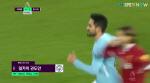 [EPL 23R]리버풀 vs 맨시티 귄도안 또 만회골 4-3(후반92분)