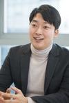 부산 경제 미래 이끈다 <3> 삼진어묵 박용준 대표