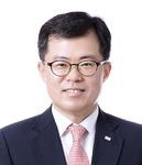 [증시 레이더] 글로벌 경제 건전한 로테이션 전망