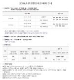 코레일 예매, 오늘(16일) 2018 설 연휴 기차표 예매 '결제기간 주의'