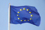 유럽연합, '조세 블랙리스트' 명단에서 '한국' 제외 제안