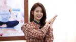 """'쑈미옵빠' 박기량, """"보디가드같이 든든한 남친 원해"""""""