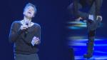 [영상] '맨발의 디바' 이은미로 시작된 2018년 한낮의 유U;콘서트