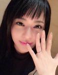 아오이 소라 결혼발표에 중국이 들썩