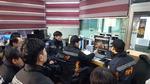 창원소방본부, 대흥119안전센터에서 화재진압대책 토론회