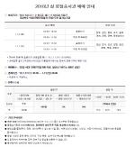 """코레일 예매, 오늘(17일) 2018 설 기차표 예매 """"성공 꿀팁은?"""""""