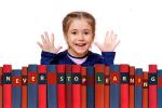 교육부, 혼란 야기한 '유치원·어린이집 영어 특별활동 금지'에 입열다