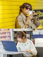'추리의 여왕 시즌2' 최강희, 상큼발랄 사랑스러운 '유설옥'으로 돌아온다