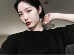 김새롬, 이찬호 셰프와 이혼  당시 상황 보니 '동영상 유출 논란'