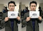 """'투깝스' 이시언, """"배우로서 다양한 모습을 보여주고 싶다"""" 종영 소감"""