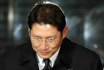 조현준 효성그룹 회장, 비자금·부실계열사 부당 지원 의혹...檢 피의자 조사