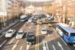 자동차 인구 2.3명당 1대…친환경차 비율 1.5% 넘어서