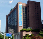 부산교통공사, 베트남 도시철도 연결사업 타당성 용역 수주